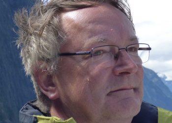 Reiner Brunsch