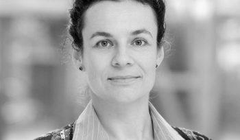 Johanna Siegmund