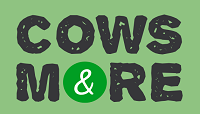 Cows-and-more-logo