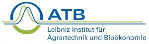 atb_logo_100608